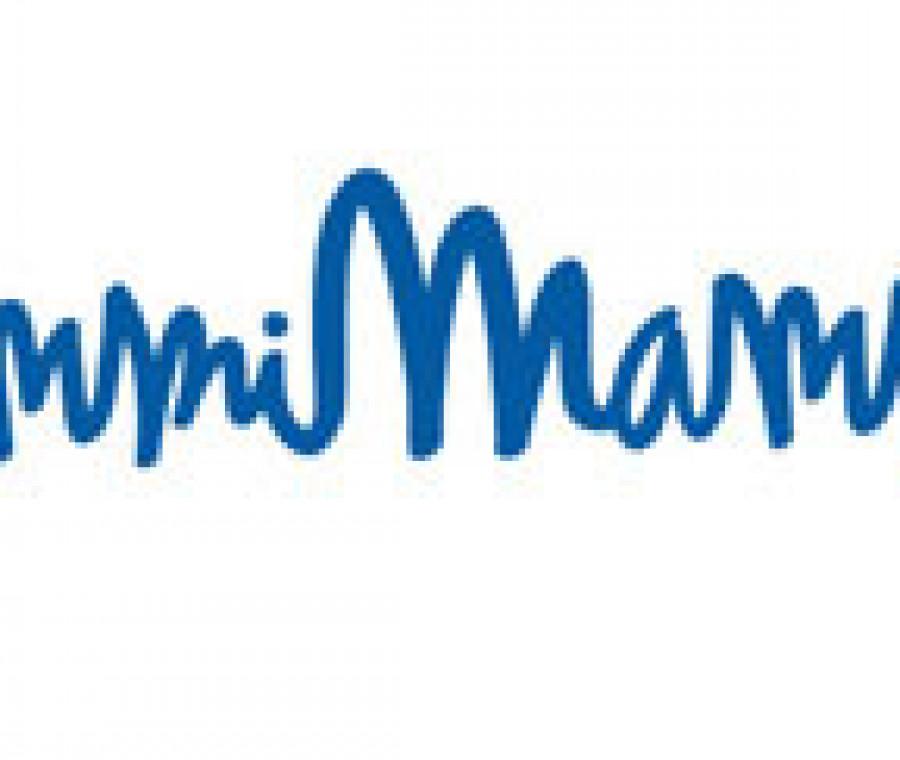 logo-dimmimamma