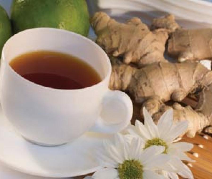 ginger-tea-600x398