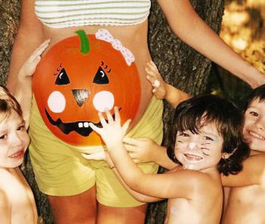 costume-incinta-halloween_1.jpeg