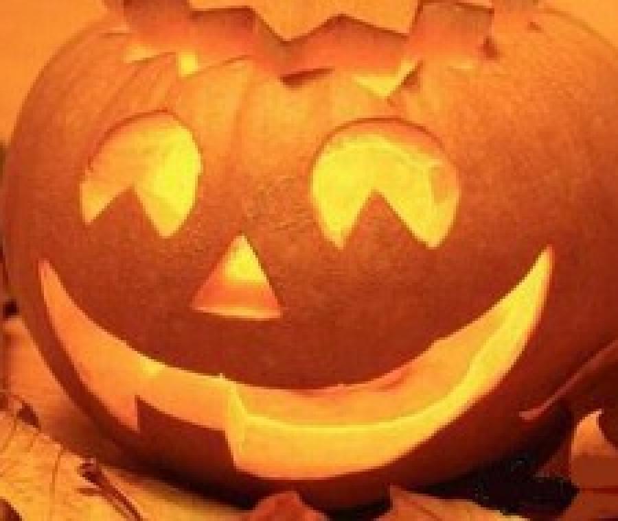 filastrocche-di-halloween.jpeg