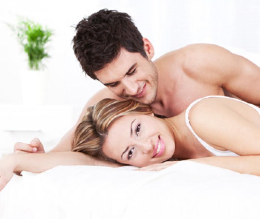 sesso-coppia_2.jpeg
