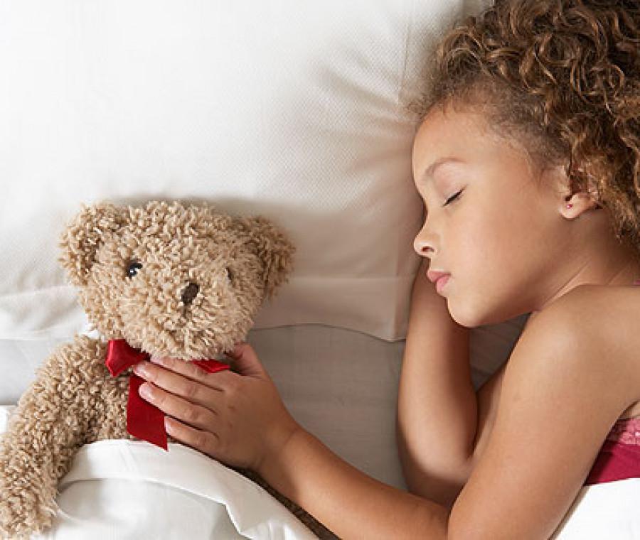 dormire-sonno-bambini.jpeg