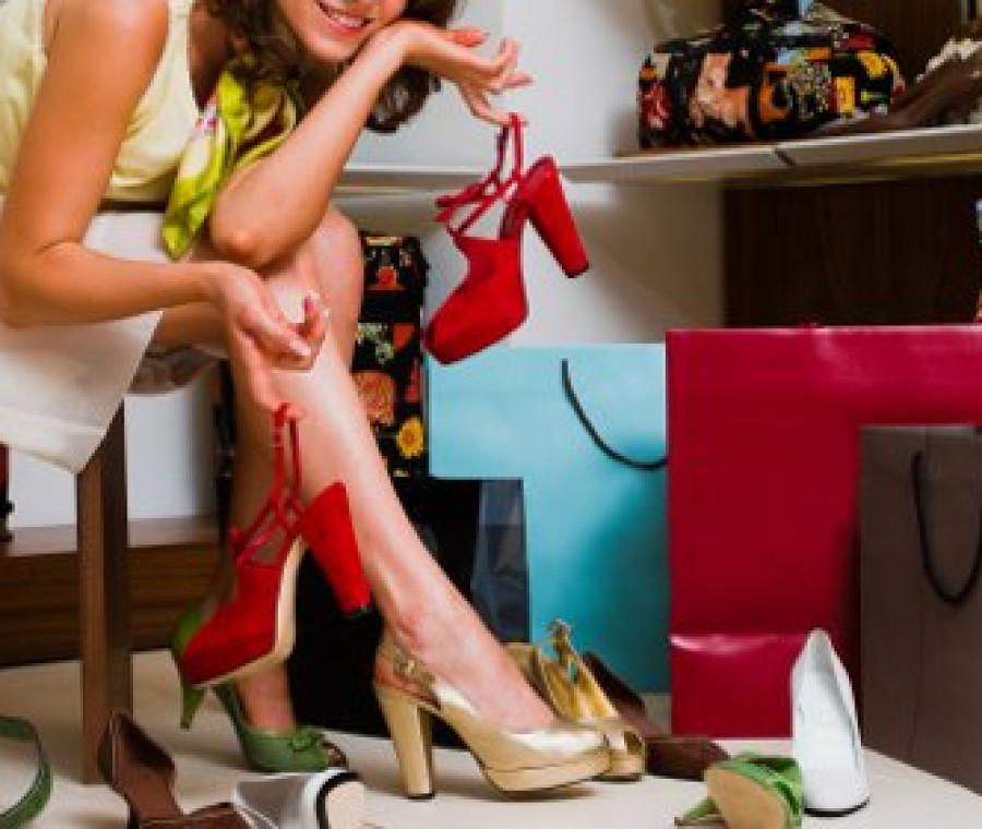 scarpe-donna-tacchi.jpeg