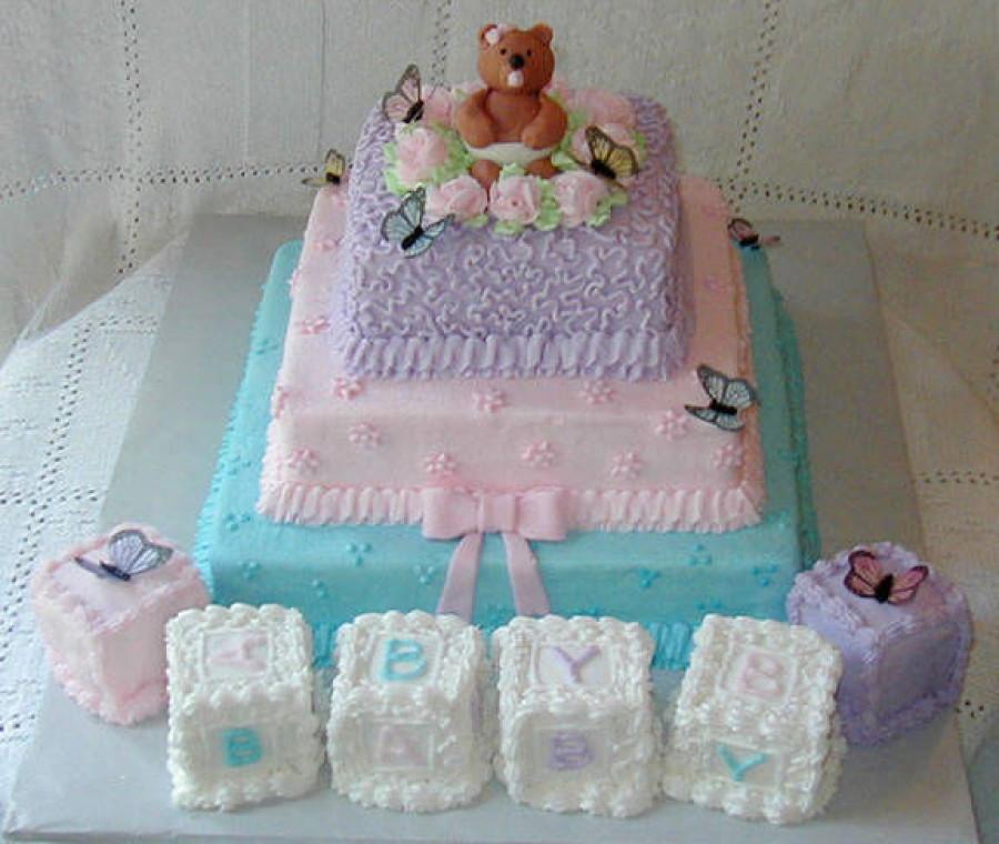 torta5_1