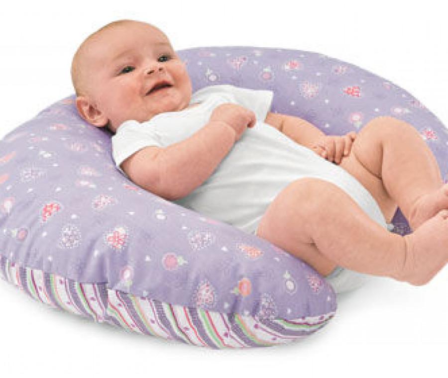 cuscino-allattamento-relax