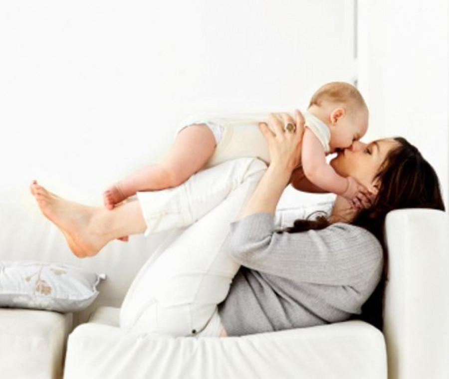 mamma-e-figli-1_1