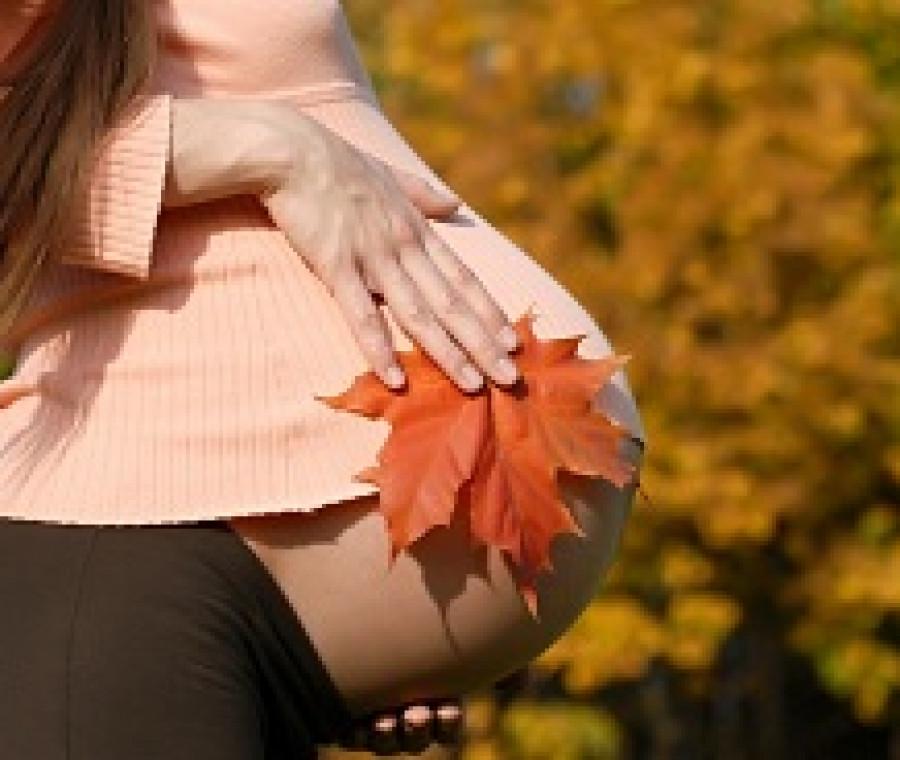 incinta-autunno_1.jpeg