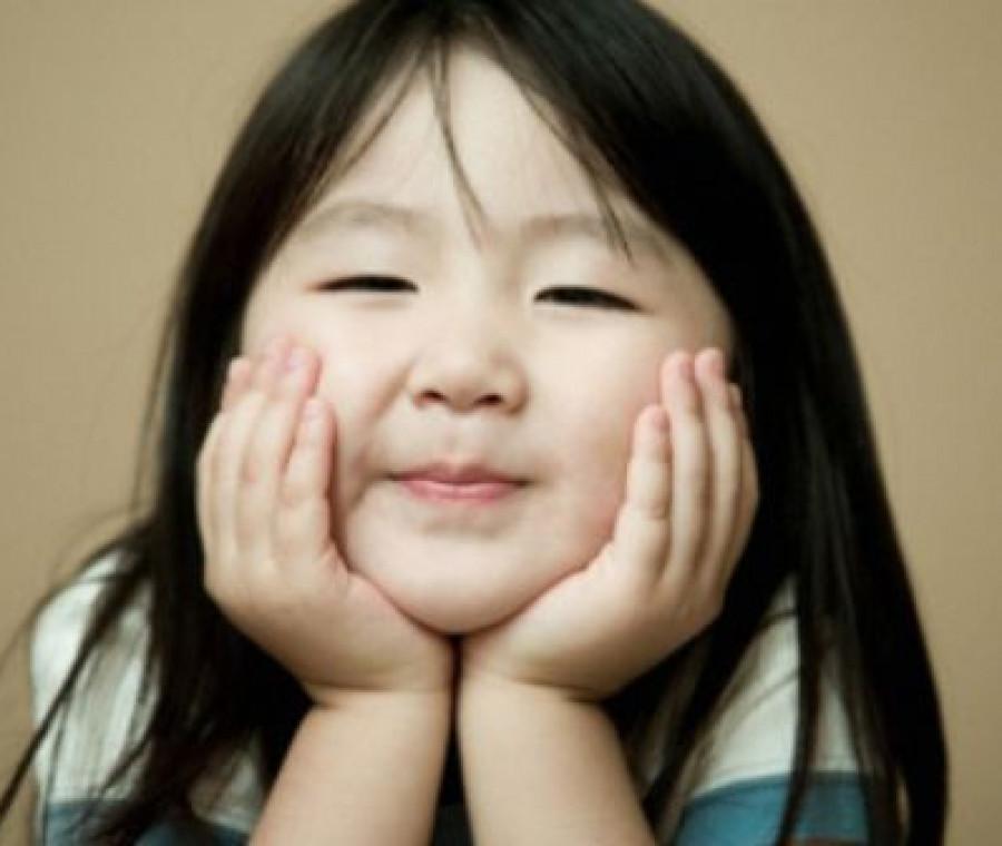 bambini-giapponesi_2