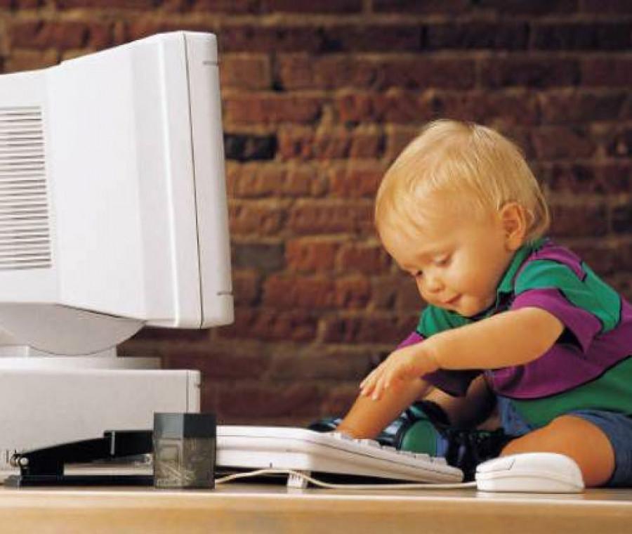 bambini-al-computer-2_3