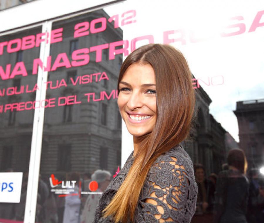 cristina-chiabotto-sorride