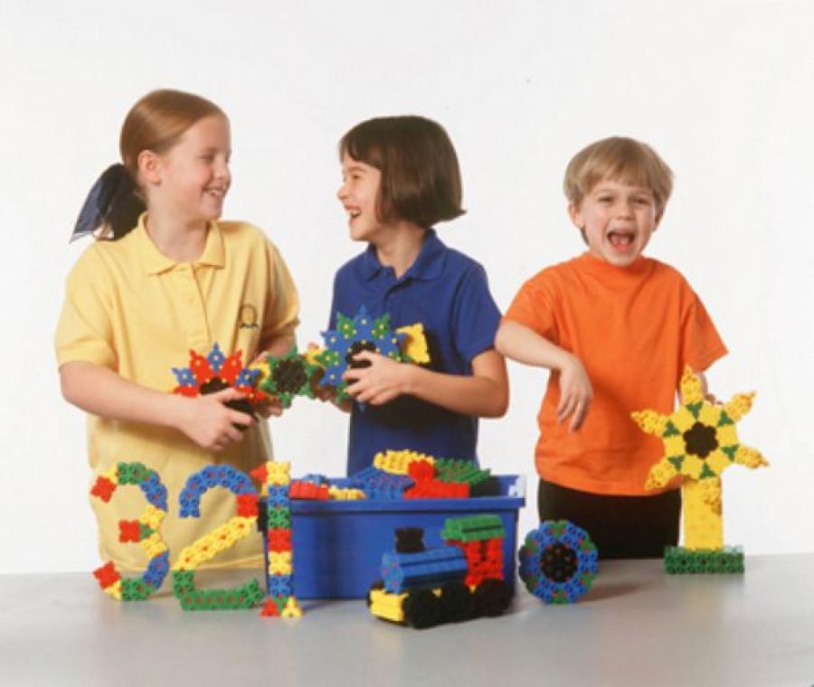 giochi-dei-bambini-8_1