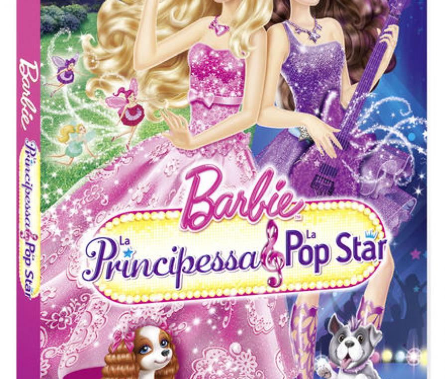 barbie-la-principessa-e-la-pop-star