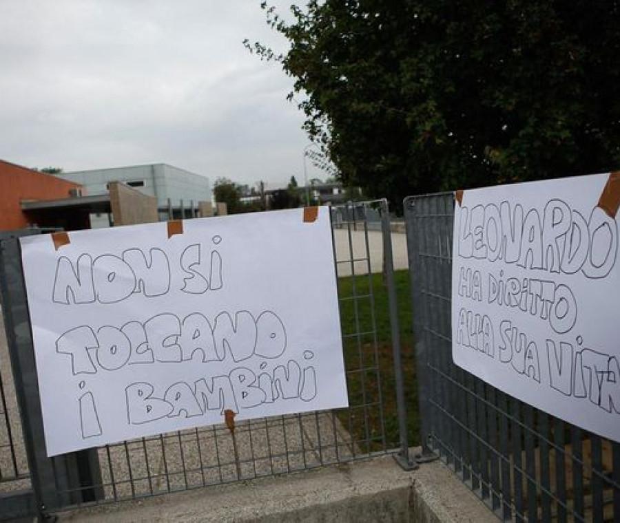 cartelli-della-protesta