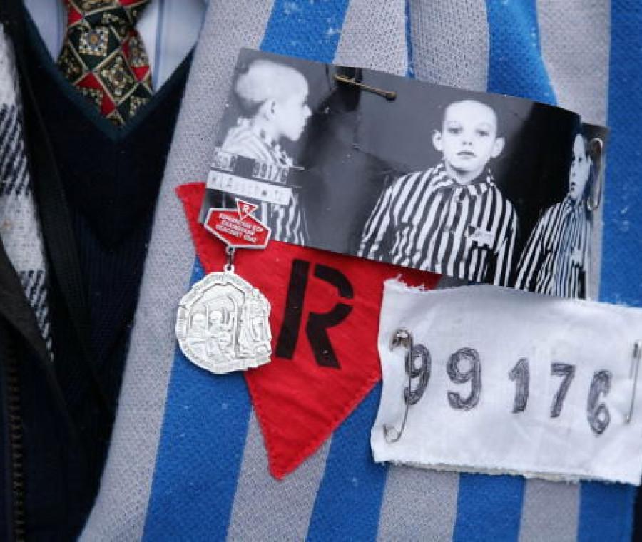 numero-identificativo-di-un-bambino-ad-auschwitz