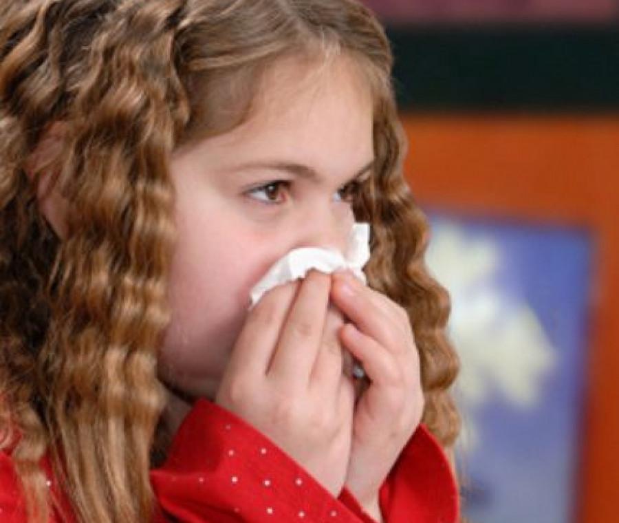 malattie-da-raffreddamento
