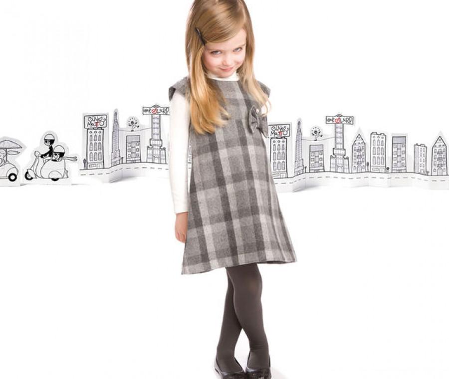 abito-lupetto-girl