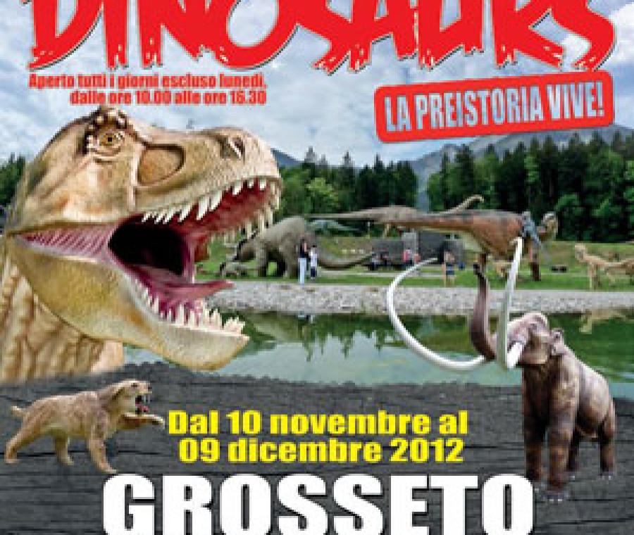 world_of_dinosaurs