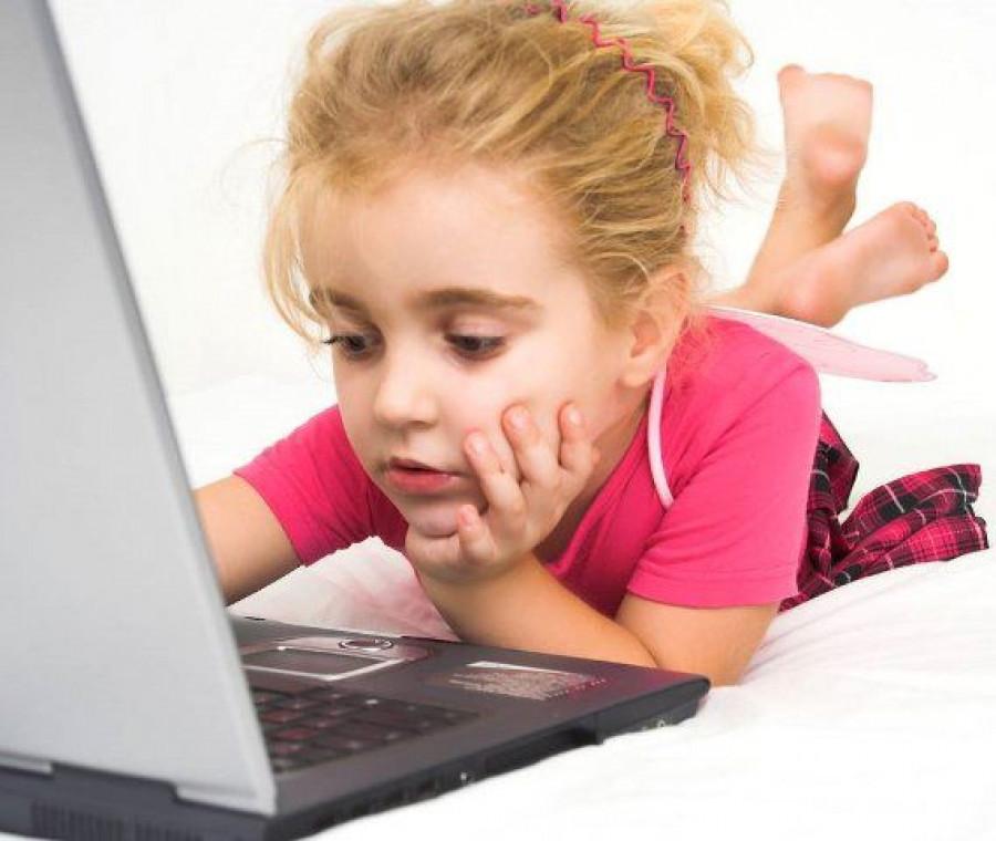 bambini-e-internet_2