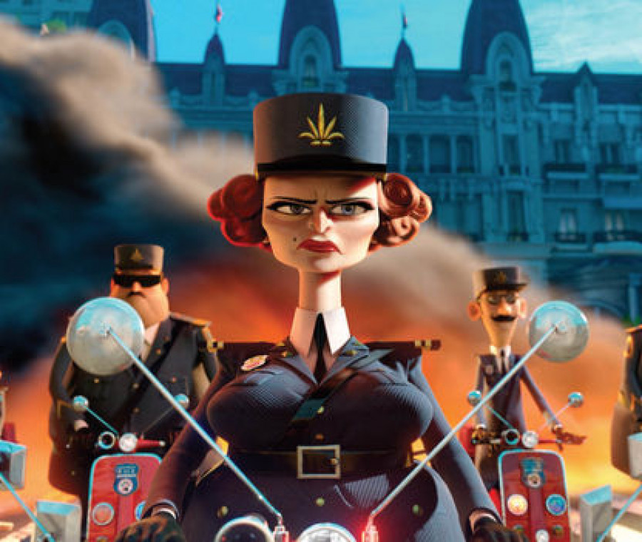 madagascar-3-capitaine-chantel-dubois
