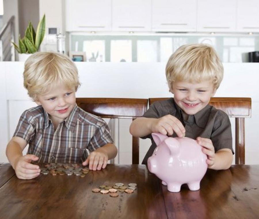insegnare-il-valore-del-denaro_1