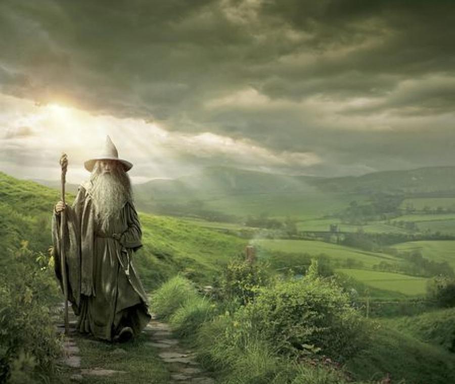 lo-hobbit-poster