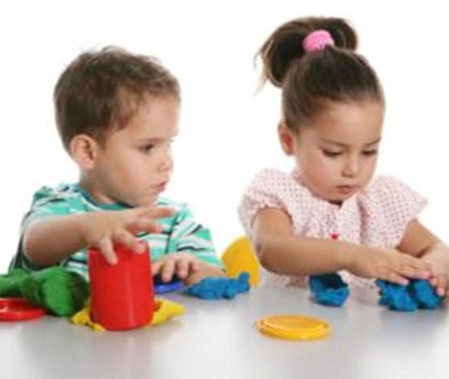 giochi-dei-bambini-9_1_2