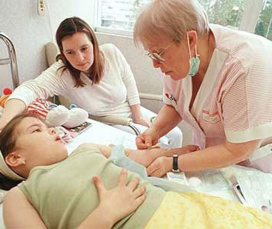 visite-pediatriche_1