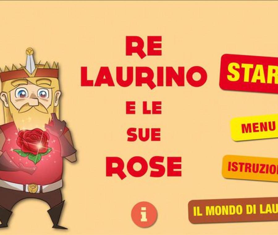 re-laurino-e-le-sue-rose