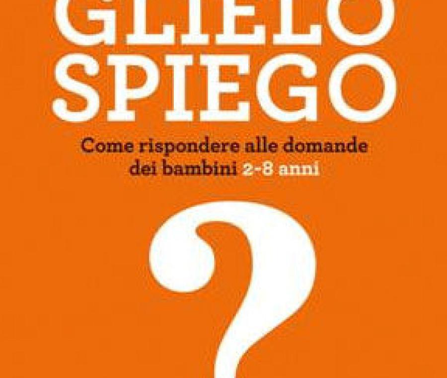 come_glielo_spiego