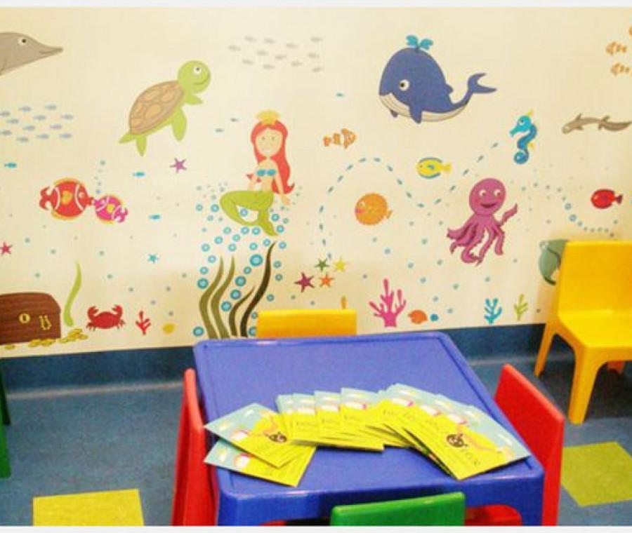 ambienti-degli-ospedali-pediatrici