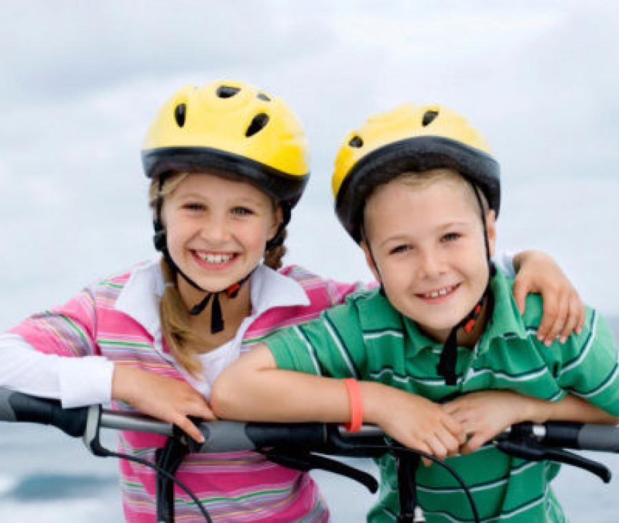 bambini-sulla-bicicletta
