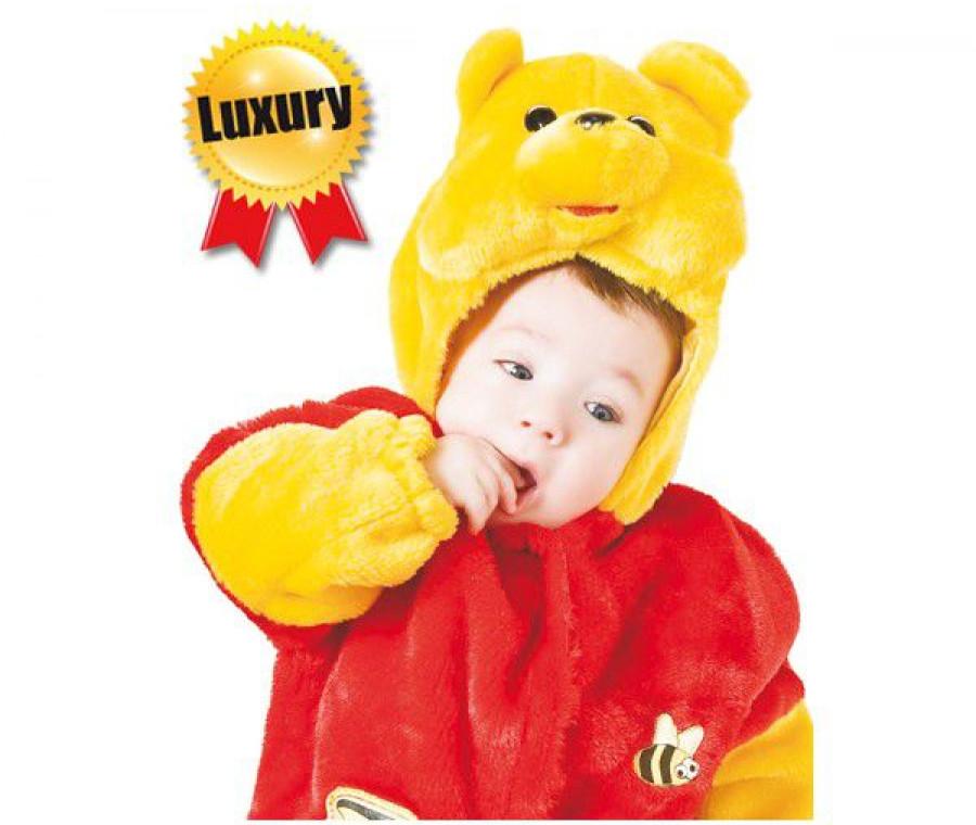 costume-winnie-pooh