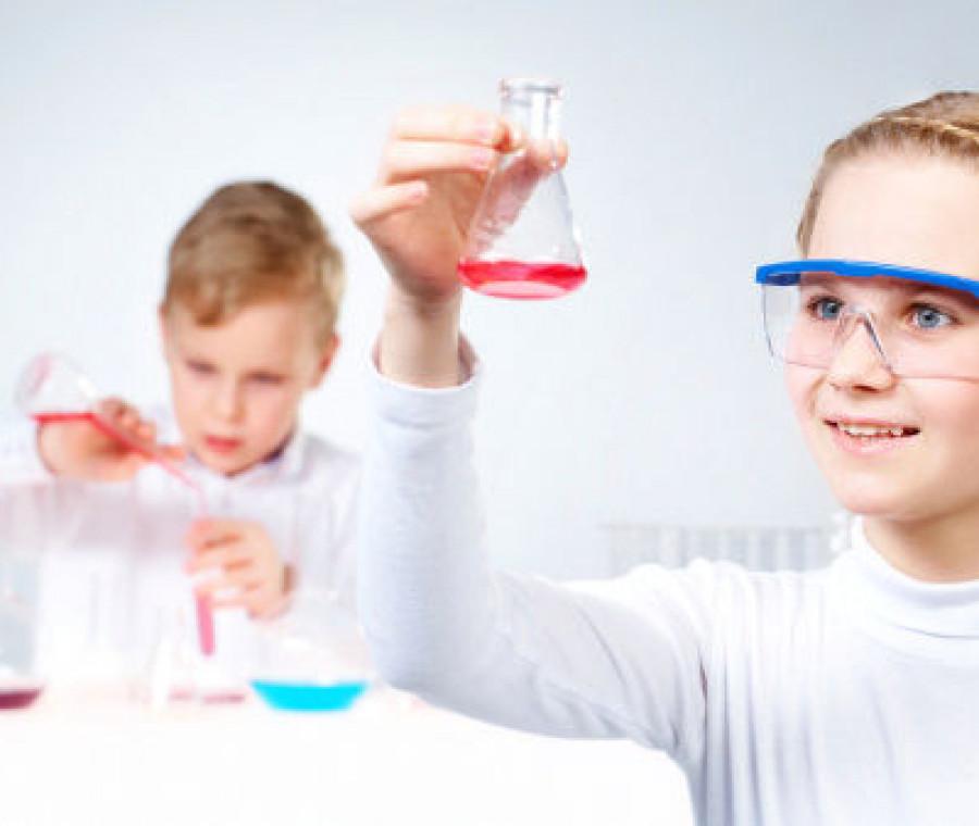 bambini-scienziati