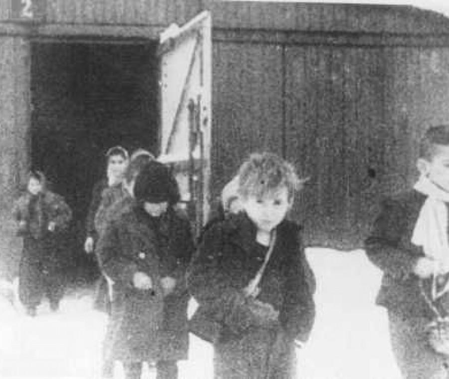 bambini-olocausto_1