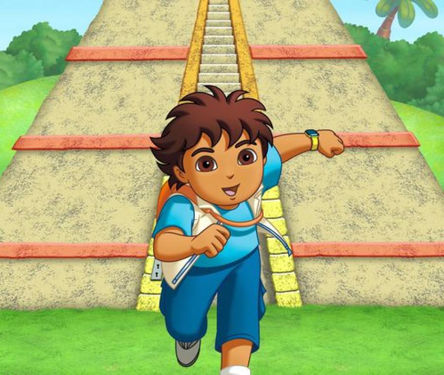 diego-davanti-alle-piramidi