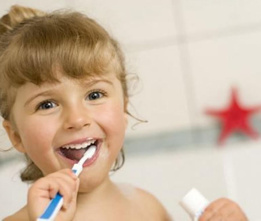 lavare-i-dentini-9