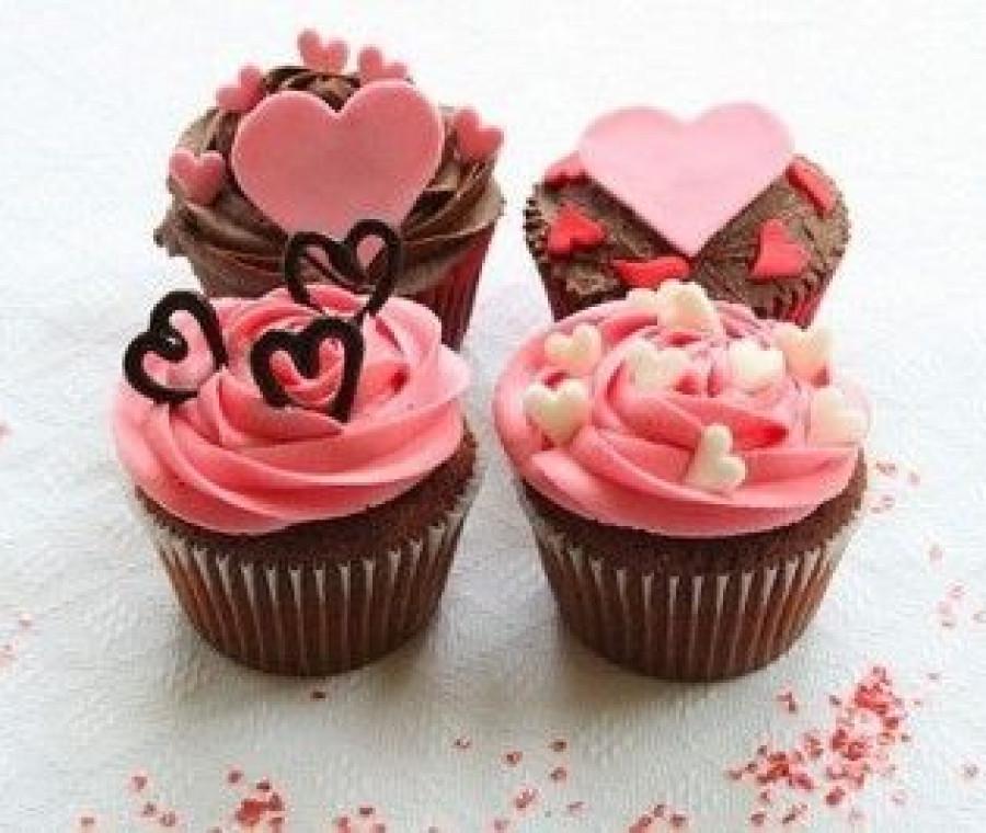 dolci-san-valentino.jpeg