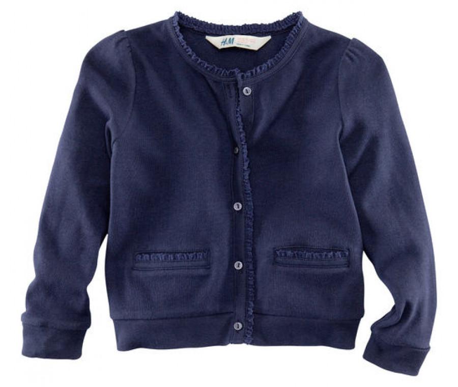 giacchetto-blu