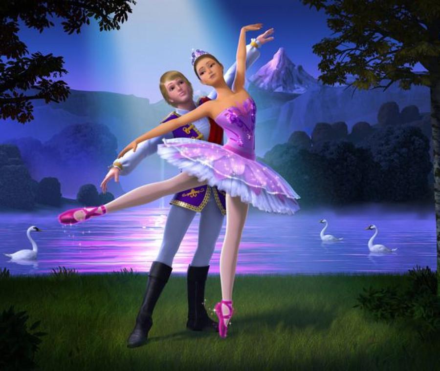 balletto_1
