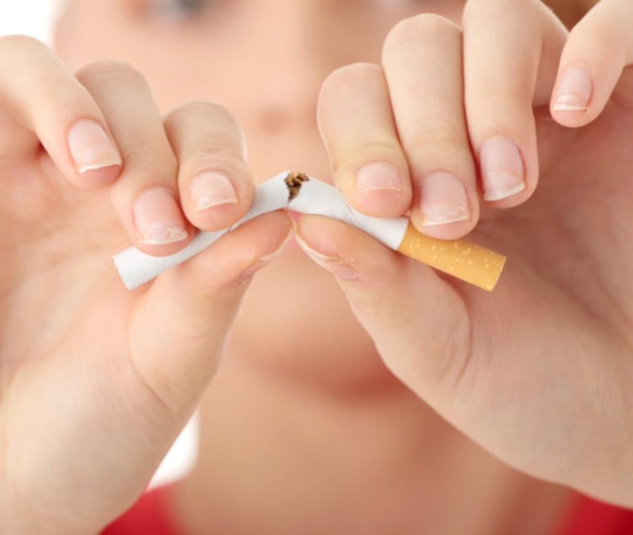 fumo-mentre-incinta
