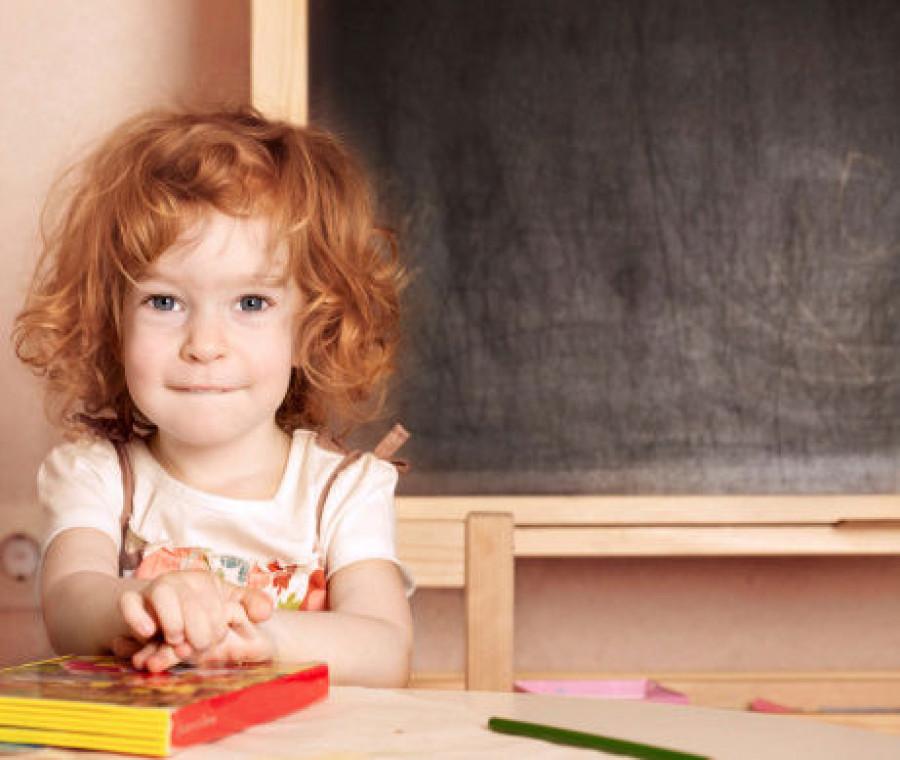 primo-giorno-scuola-come-affrontarlo.jpeg