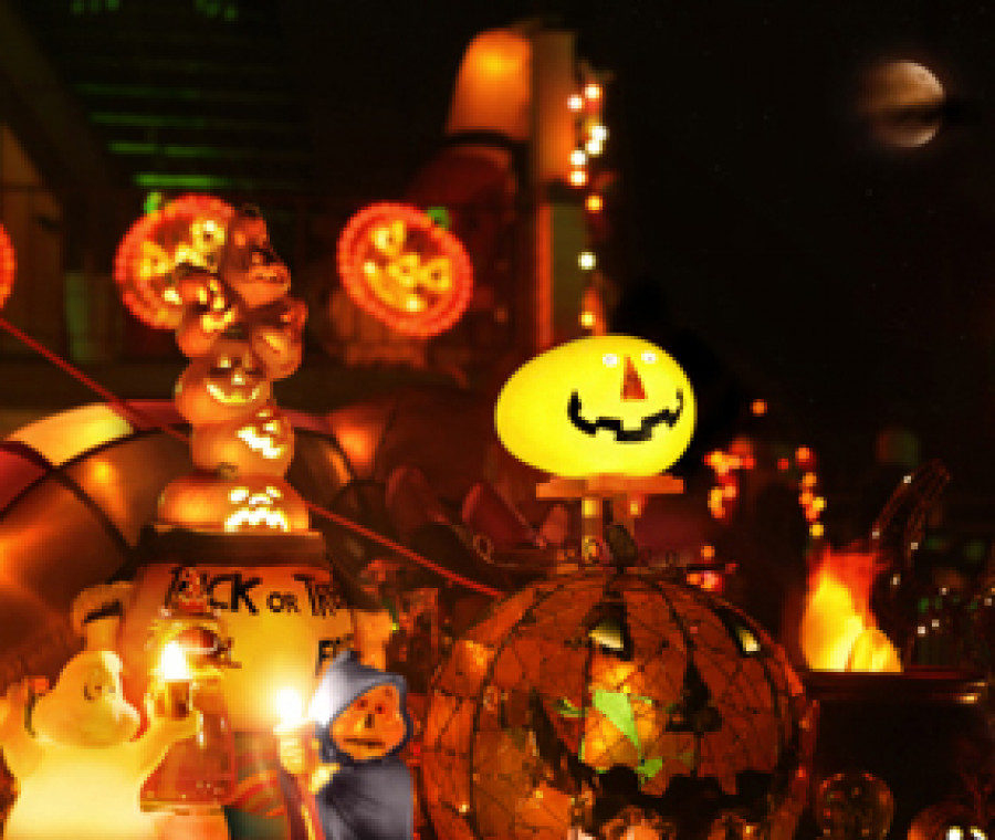 halloween-ognissanti.jpeg
