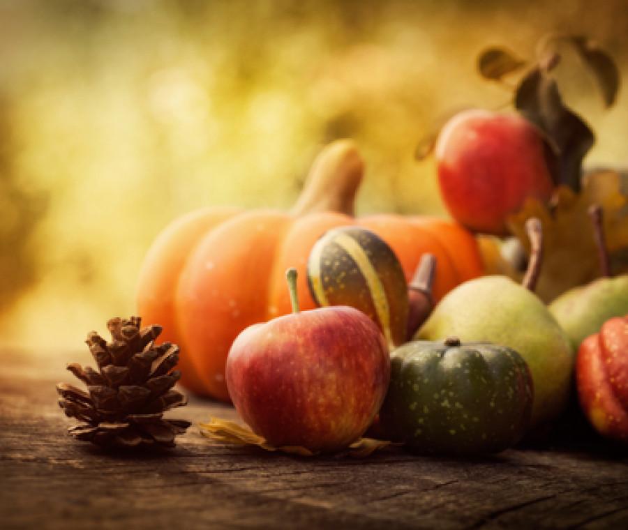 frutta-autunno.jpeg