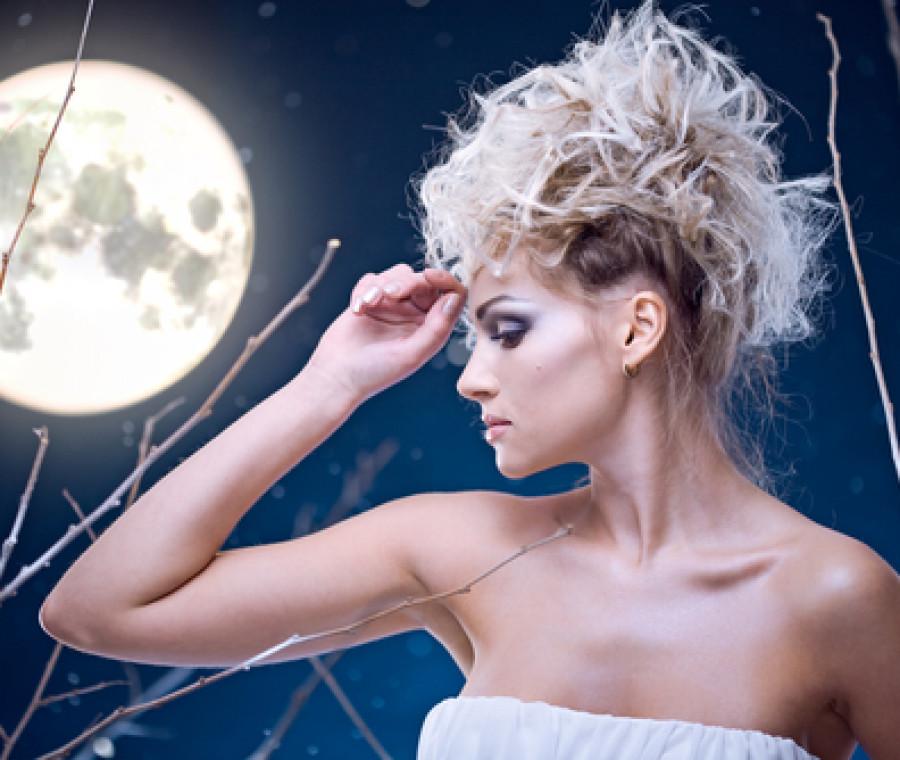 luna.jpeg