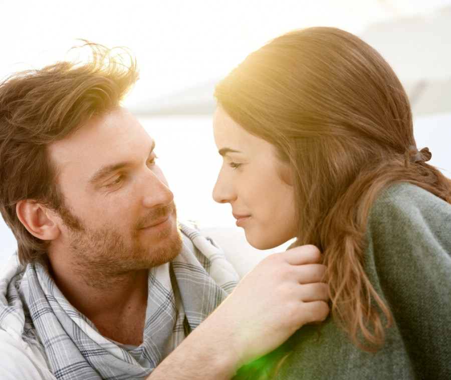 coppia-felice_5.jpeg