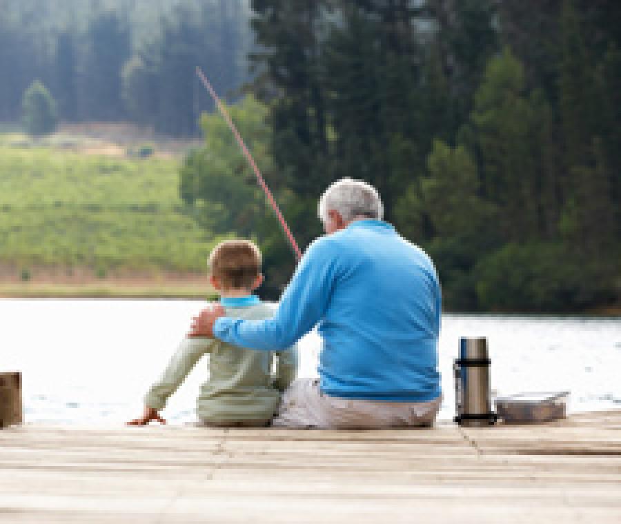 ricordi-nonno-trasmessi-nipote