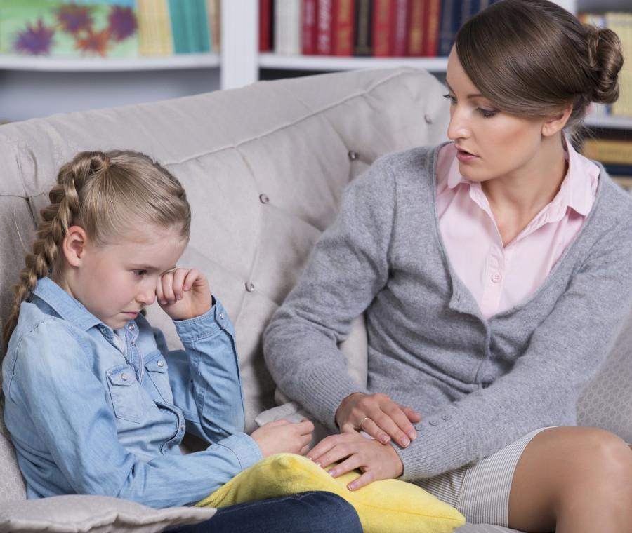 ascolto-attivo-come-affrontare-difficolta-bambini_1