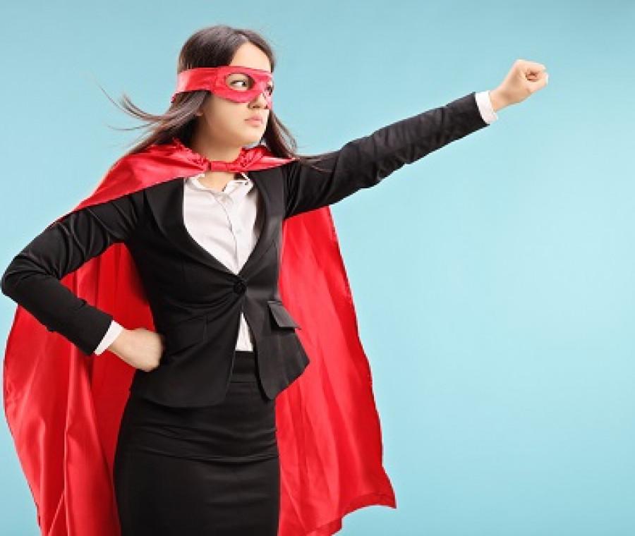 superpoteri-supereroi-supereroina.jpeg