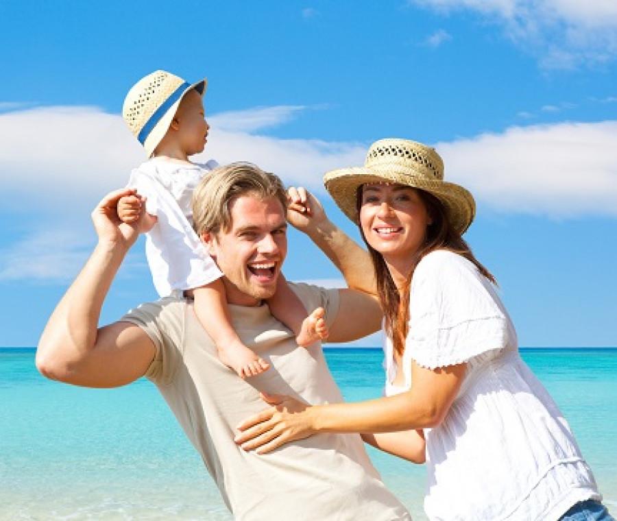 vacanze-bambini-sicurezza-viaggio.jpeg