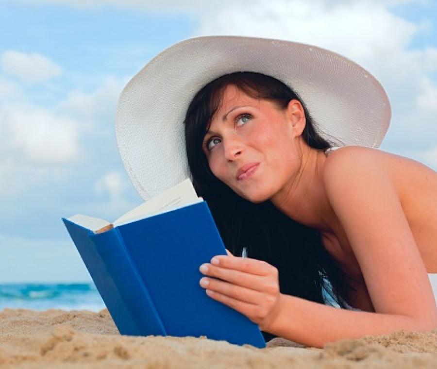 le-letture-dell-estate.jpeg